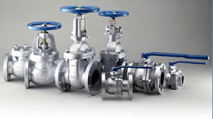 KITZ ball VALVES Distributors