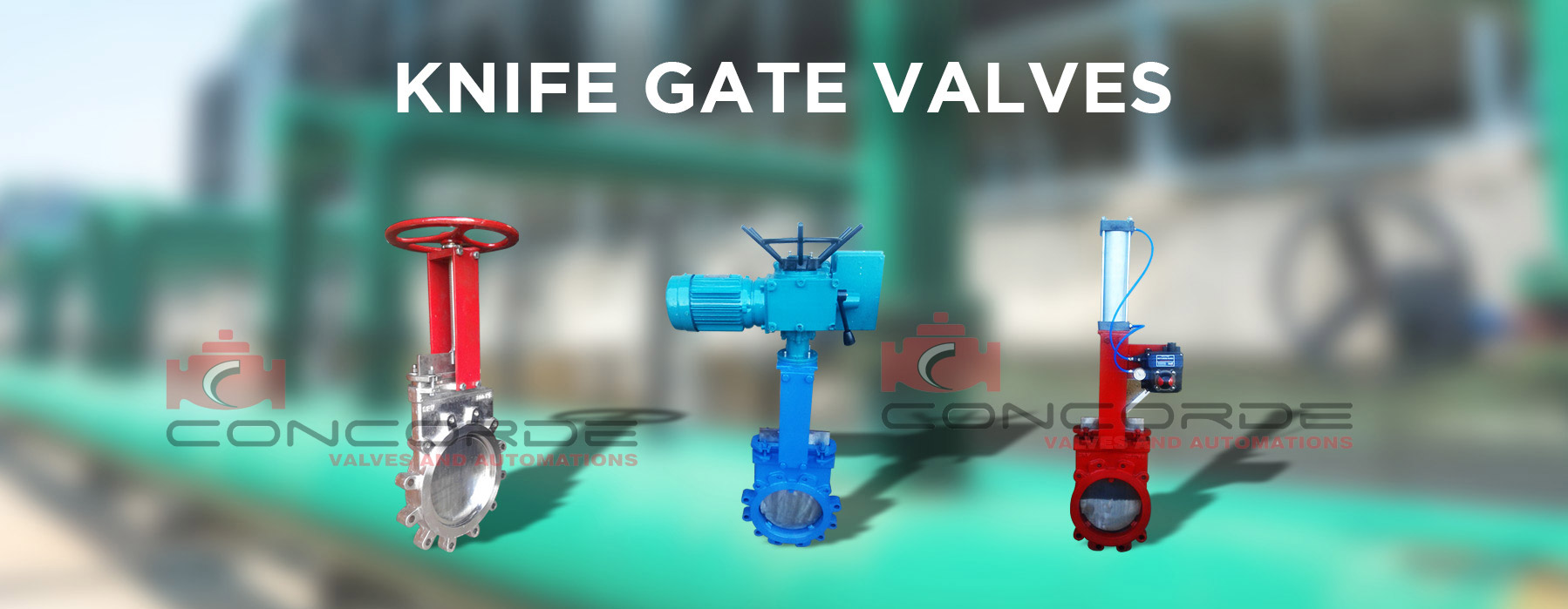 kitz valves dealer in chennai