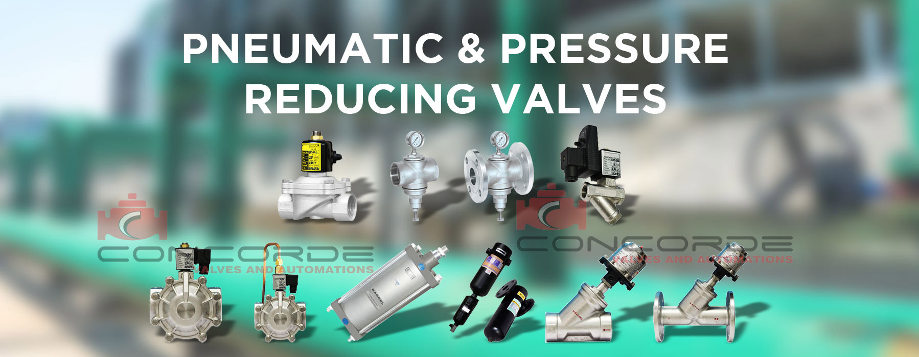 butterfly valves dealers