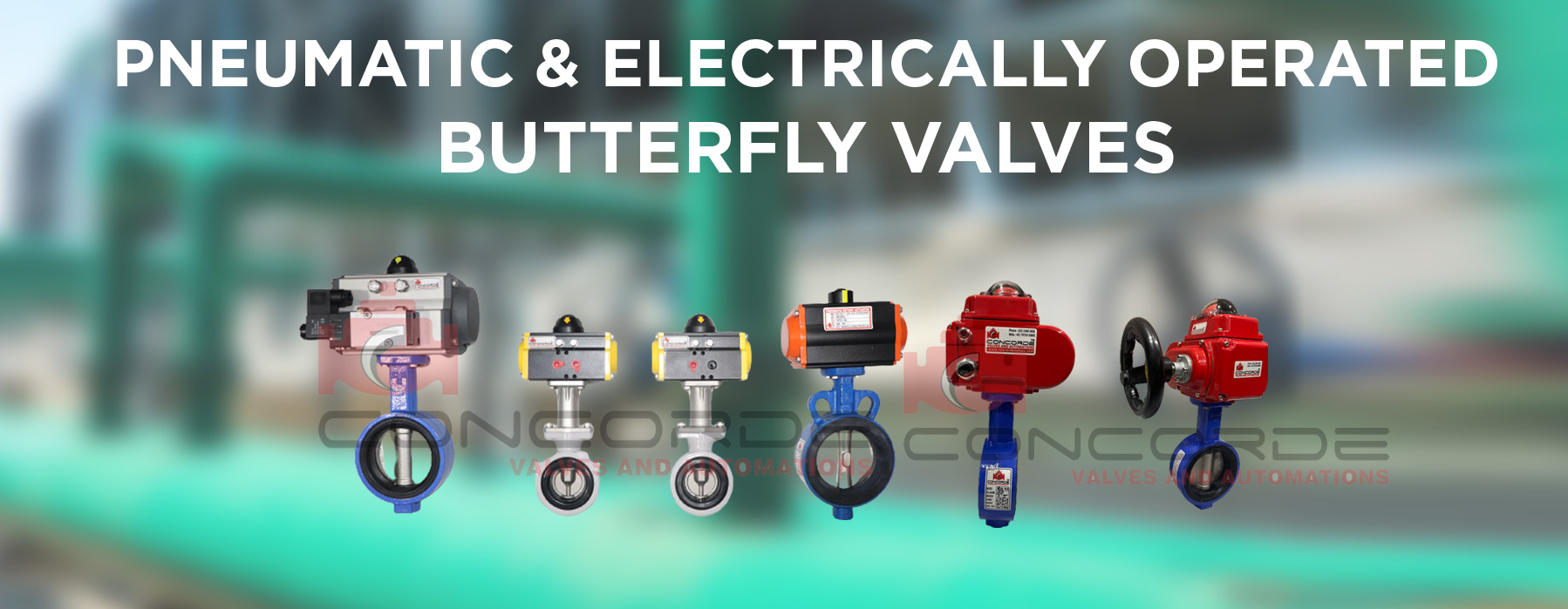 kitz valves dealer in india